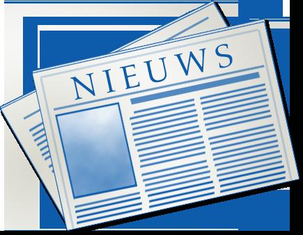 Clubblad online